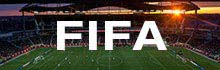 FIFA U-20 Women's World Cup Canada 2014 and FIFA Women's World Cup Canada 2015