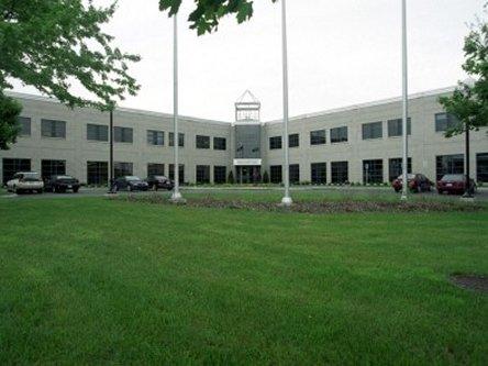 Sainte thérèse centre service canada